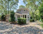 1241 Arboretum Drive, Wilmington image