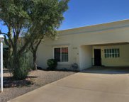 5229 N 78th Street, Scottsdale image