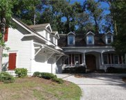 15 Newberry Court, Bluffton image