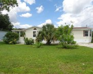 2521 Gail Helen CT, North Fort Myers image