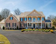 LORD SUDLEY DRIVE, Centreville image