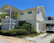 19111 Whispering Pines Drive, Indian Shores image