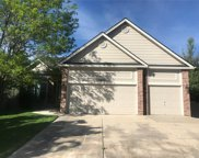 2642 South Kline Circle, Lakewood image