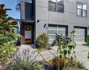 1768 16th Ave S, Seattle image