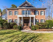 34 New Rhododendron, Chapel Hill image