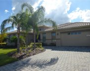 245 Escondido Court, Kissimmee image