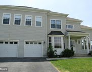 168 BARKSDALE DRIVE, Charles Town image