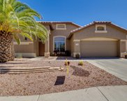 17949 W Udall Drive, Surprise image