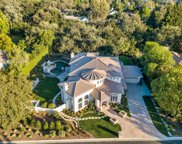4164  Oak Place Drive, Westlake Village image