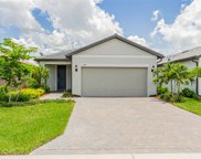 9584 Bexley Dr, Fort Myers image