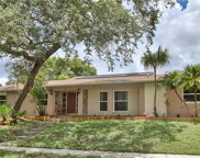 1 Bay Hill Court, Safety Harbor image