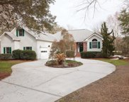 126 Pine Needle Drive, Hampstead image