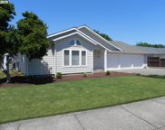1492 W 13th  AVE, Junction City image