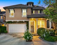 12     Duskywing Court, Ladera Ranch image