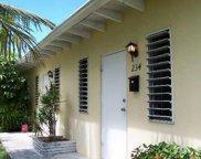 234 NE 5th Terrace Unit #234, Delray Beach image