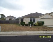 910 Churchill Farms Dr, Georgetown image