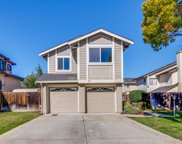20625 Wildflower Ct, Cupertino image