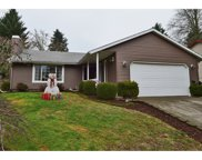 1140 BEXHILL  ST, West Linn image