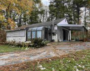 115 Goodhue Road, Derry image