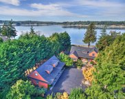 3604 Sunset Beach Dr NW, Olympia image