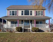 47890 Harbor Dr, Chesterfield image