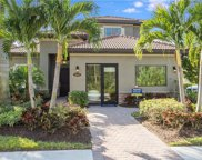 16168 Aberdeen Ave, Naples image