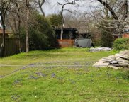 8935 Eustis Avenue, Dallas image