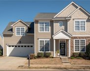 13804  Holly Stream Drive, Huntersville image