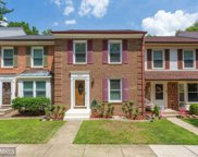 6279 KERRYDALE DRIVE, Springfield image