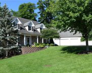 12295 Ridgeside  Road, Indianapolis image