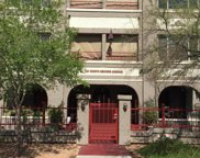 387 N 2nd Avenue Unit #E2, Phoenix image
