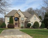 1605  Seattle Slew Court, Waxhaw image