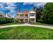 21153 Placerita Canyon Road, Newhall image