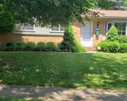 42724 JUDSON, Plymouth Twp image