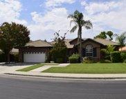 1505 Fieldspring, Bakersfield image