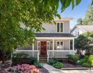 2909 Rue Sans Famille, Raleigh image