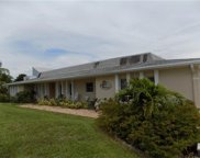 3360 Peace River Drive, Port Charlotte image