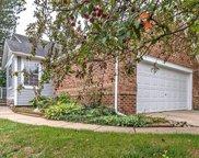 4298 Hillside, Ann Arbor image