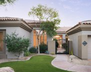 20626 N 83rd Place, Scottsdale image