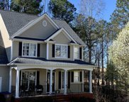 421 Hunsford Place, Wake Forest image