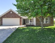 3685 Goodall Court, West Lafayette image