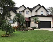 6013 Mountain Lake Drive, Lakeland image