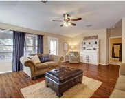 3900 Rolling Canyon Trl, Round Rock image