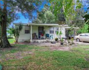 2324 NW 27th St, Oakland Park image