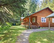 17816 Dubuque Rd, Snohomish image
