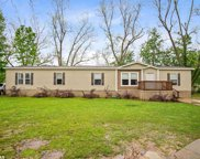 24536 Pecan Court, Loxley image