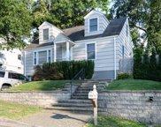 305 Woodrow  Avenue, Bridgeport image