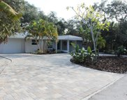 4015 Bay Oaks Circle, Englewood image