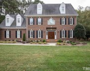 10201 Old Walden Road Unit #LO50, Raleigh image