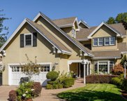 1416 Vancouver Ave, Burlingame image